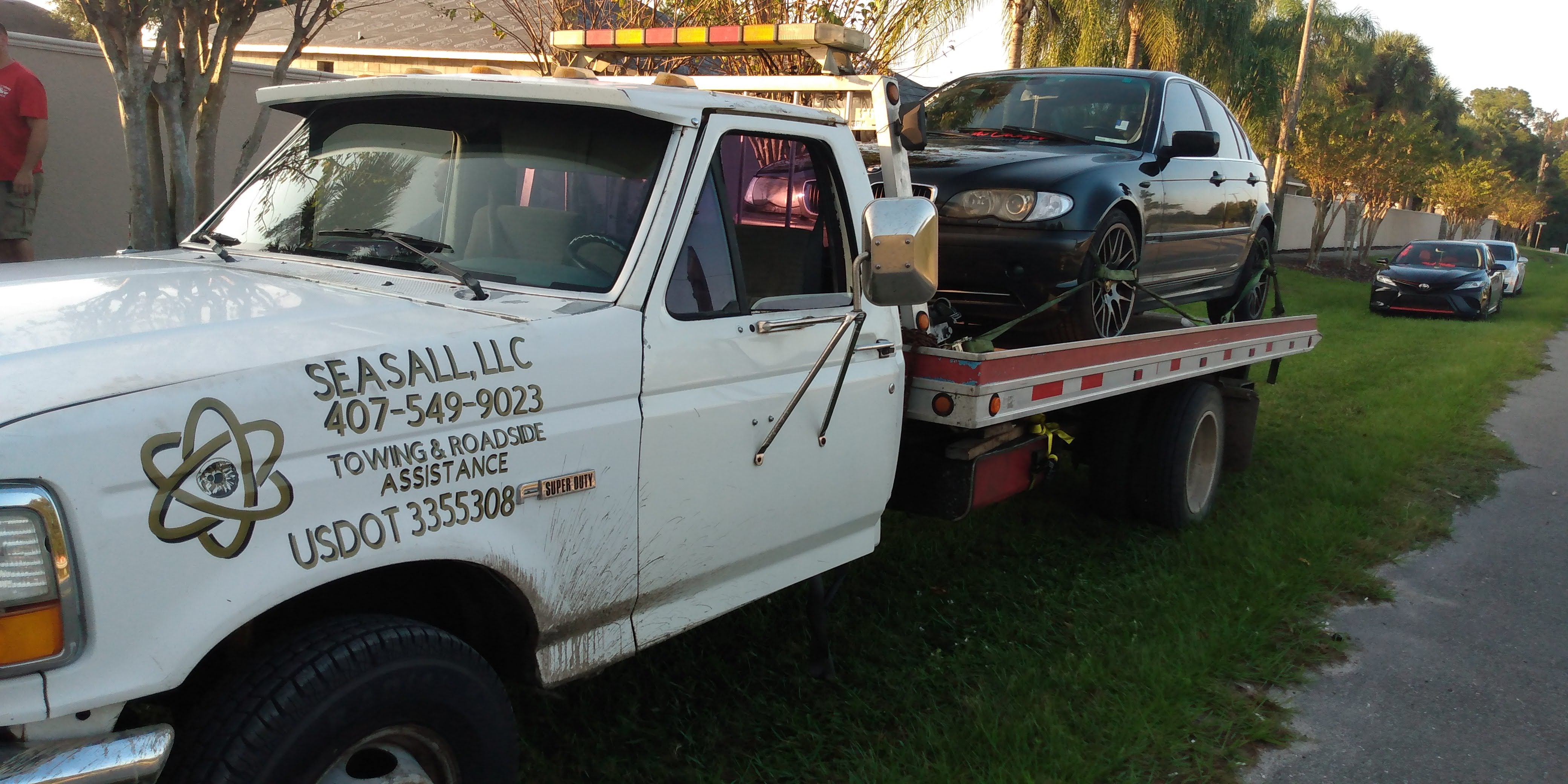 bmw-tow-for-carlos